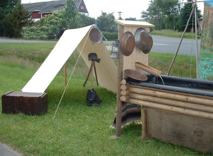 GoldGräbercamp.jpg