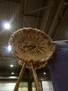Themenparty Ideen, Dekorationen mieten, Eventdeko mieten, Dekozelt mieten, Deko Azteken