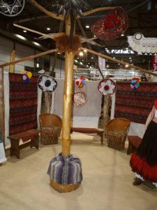 Themenparty Ideen, Dekorationen mieten, Eventdeko mieten, Dekozelt mieten, Deko Mexico