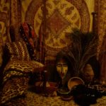 Themenparty Ideen, Dekorationen mieten, Eventdeko mieten, Dekozelt mieten, Deko Wilder Westen, Deko Cowboys
