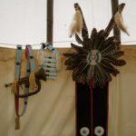 Themenparty Ideen, Dekorationen mieten, Eventdeko mieten, Dekozelt mieten
