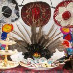 Themenparty Ideen, Dekorationen mieten, Eventdeko mieten, Deko Shabby Chic
