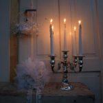 Hochzeitsdeko, Themenparty Ideen, Dekorationen mieten, Eventdeko mieten, Deko Shabby Chic