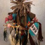 Deko wilder Westen, Themenparty Ideen, Dekorationen mieten, Eventdeko mieten